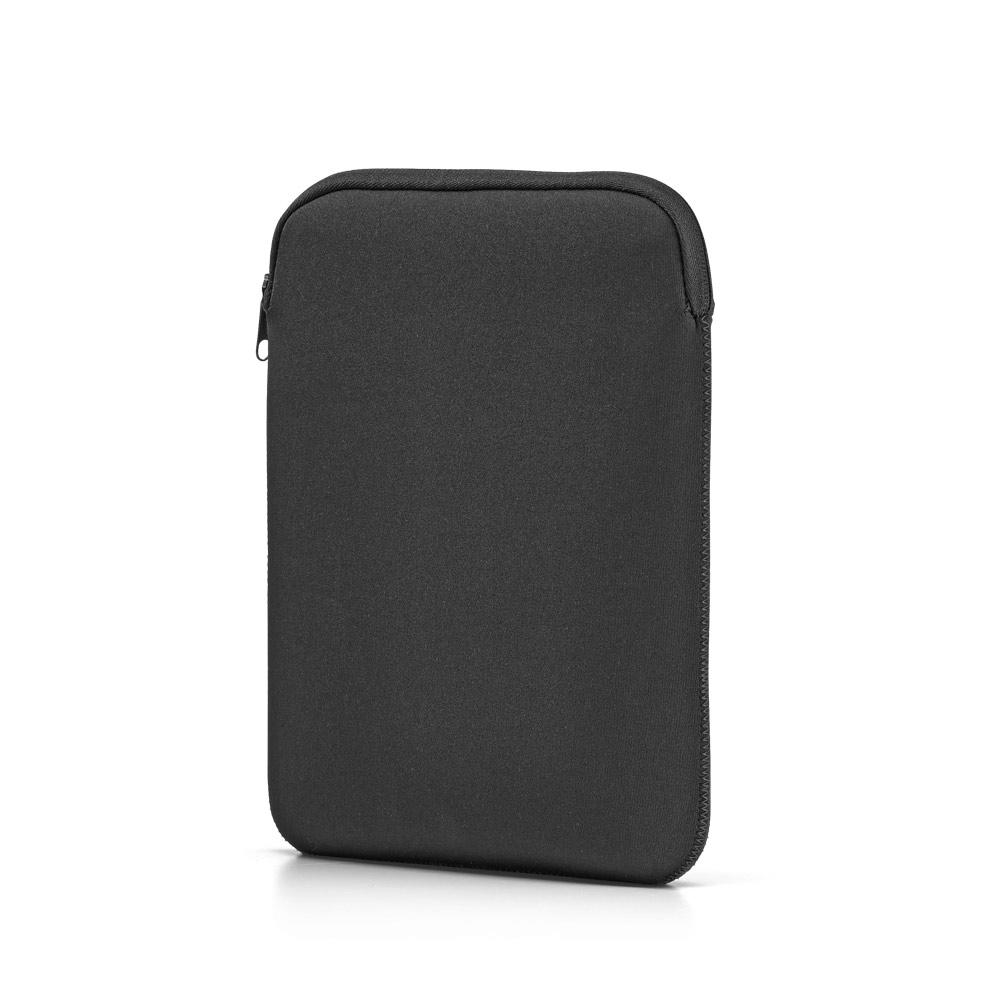 Bolsa para tablet-92314