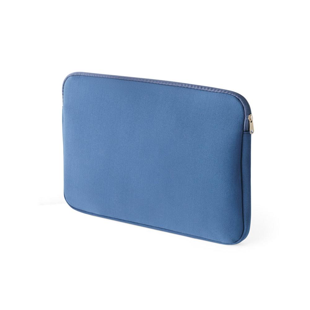 Bolsa para notebook-92352