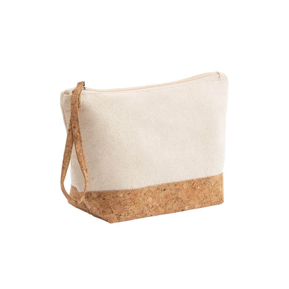 Bolsa de higiene pessoal BLANCHETT-92735