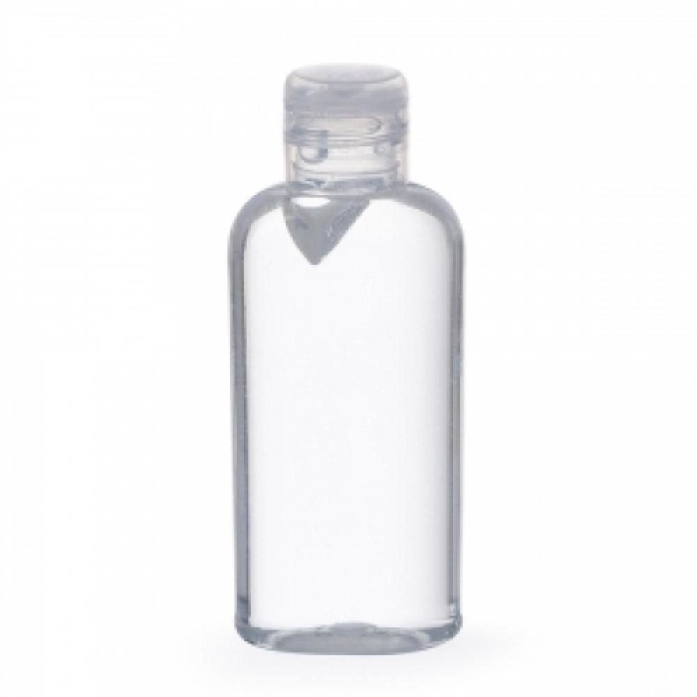 Álcool gel 60ml-14446