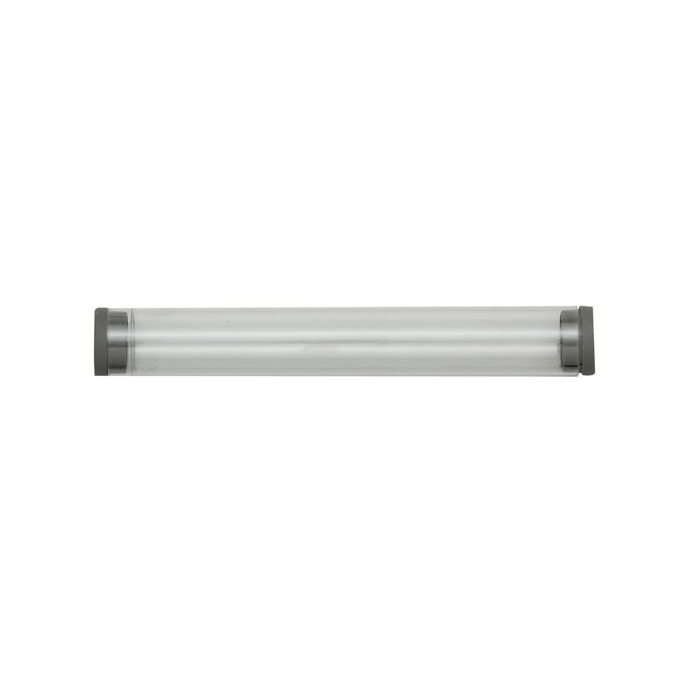 Tubo de Acrílico-CL62
