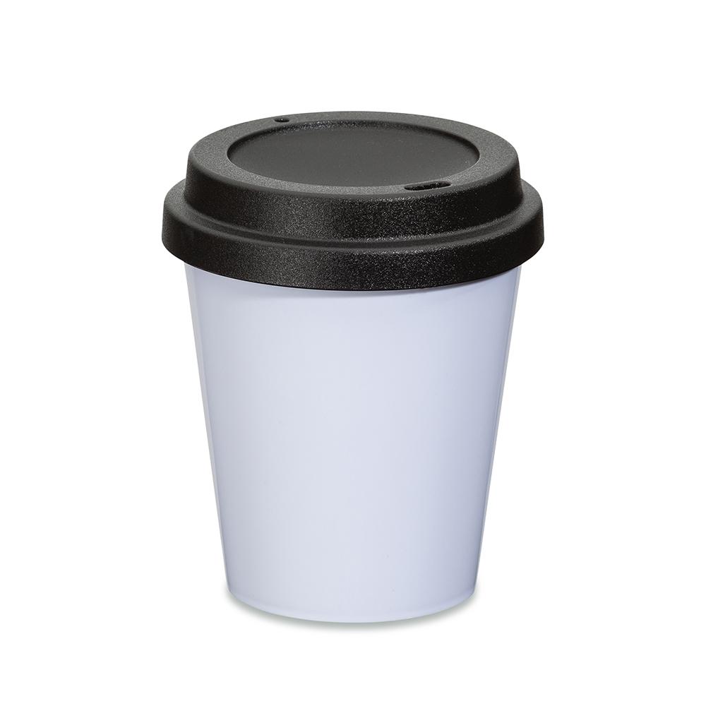 Copo Plástico 350ml-14416
