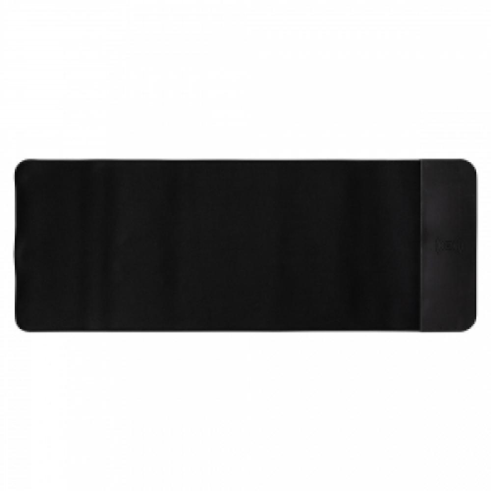 Desk Pad com carregamento por indução-04061