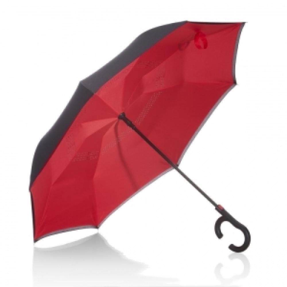 Guarda-chuva Invertido-14332