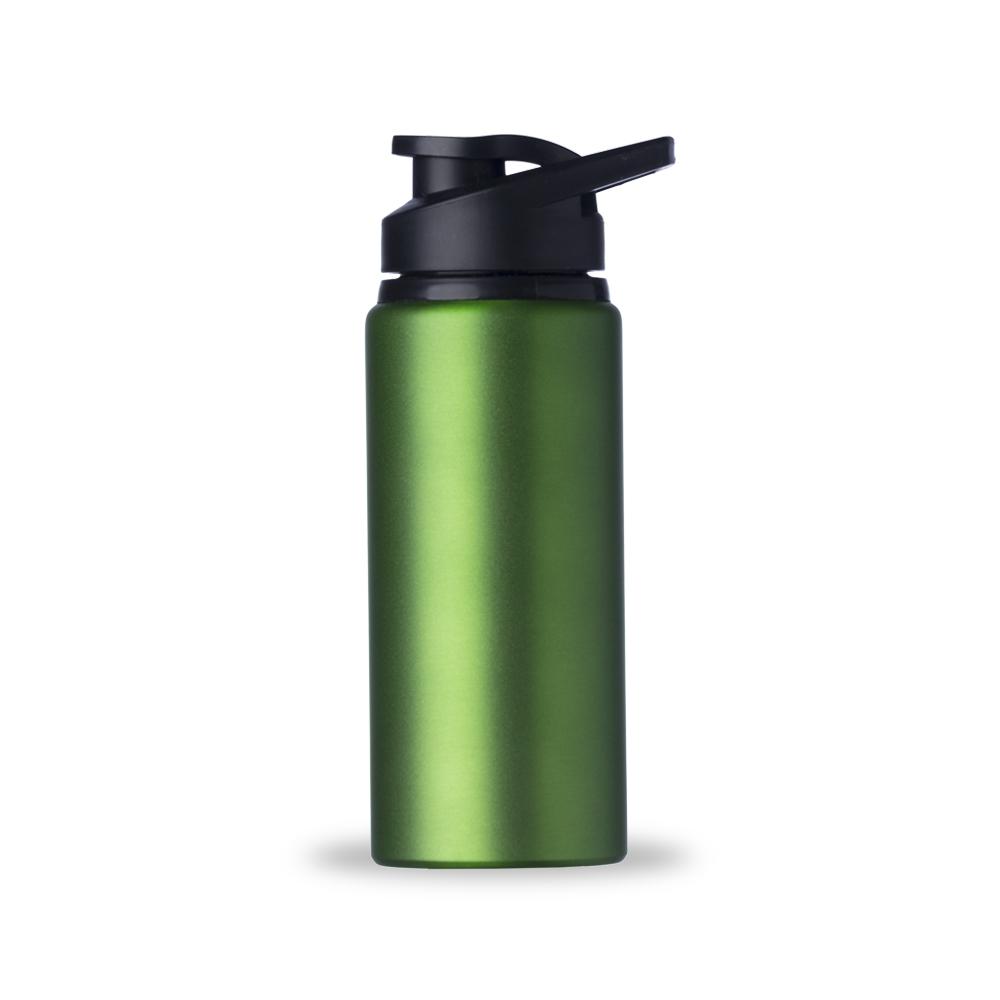 Squeeze Alumínio 600ml -12487F