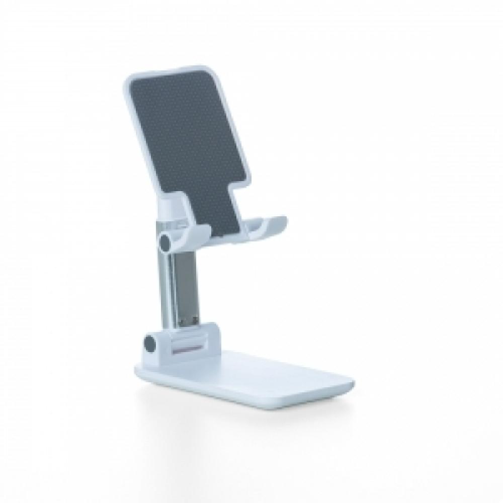 Suporte Retrátil para Celular e Tablet-03040