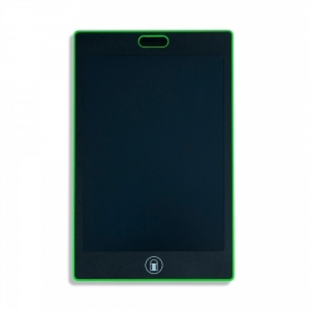 Tablet para Anotações-14311