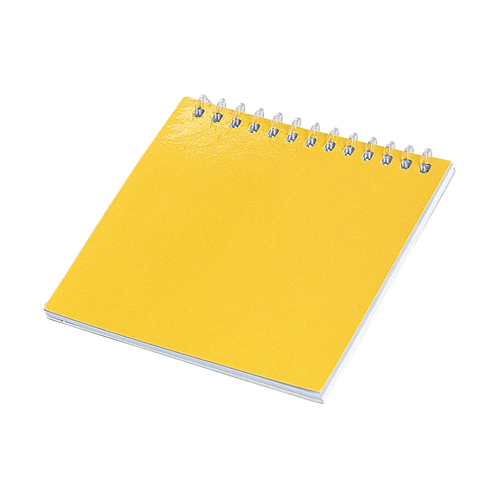 Caderno para colorir