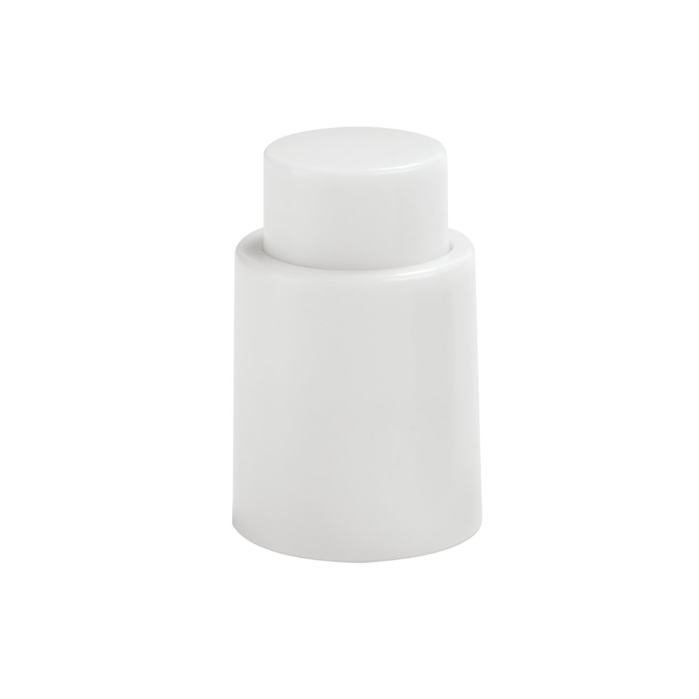 Rolha de vácuo para garrafa