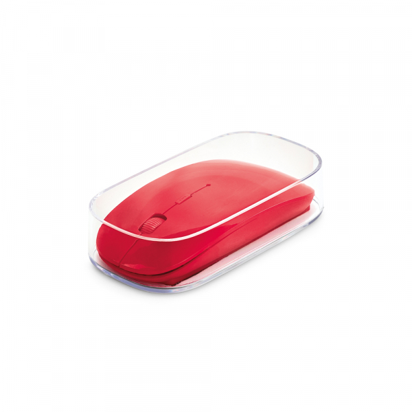 Mouse wireless 2.4G