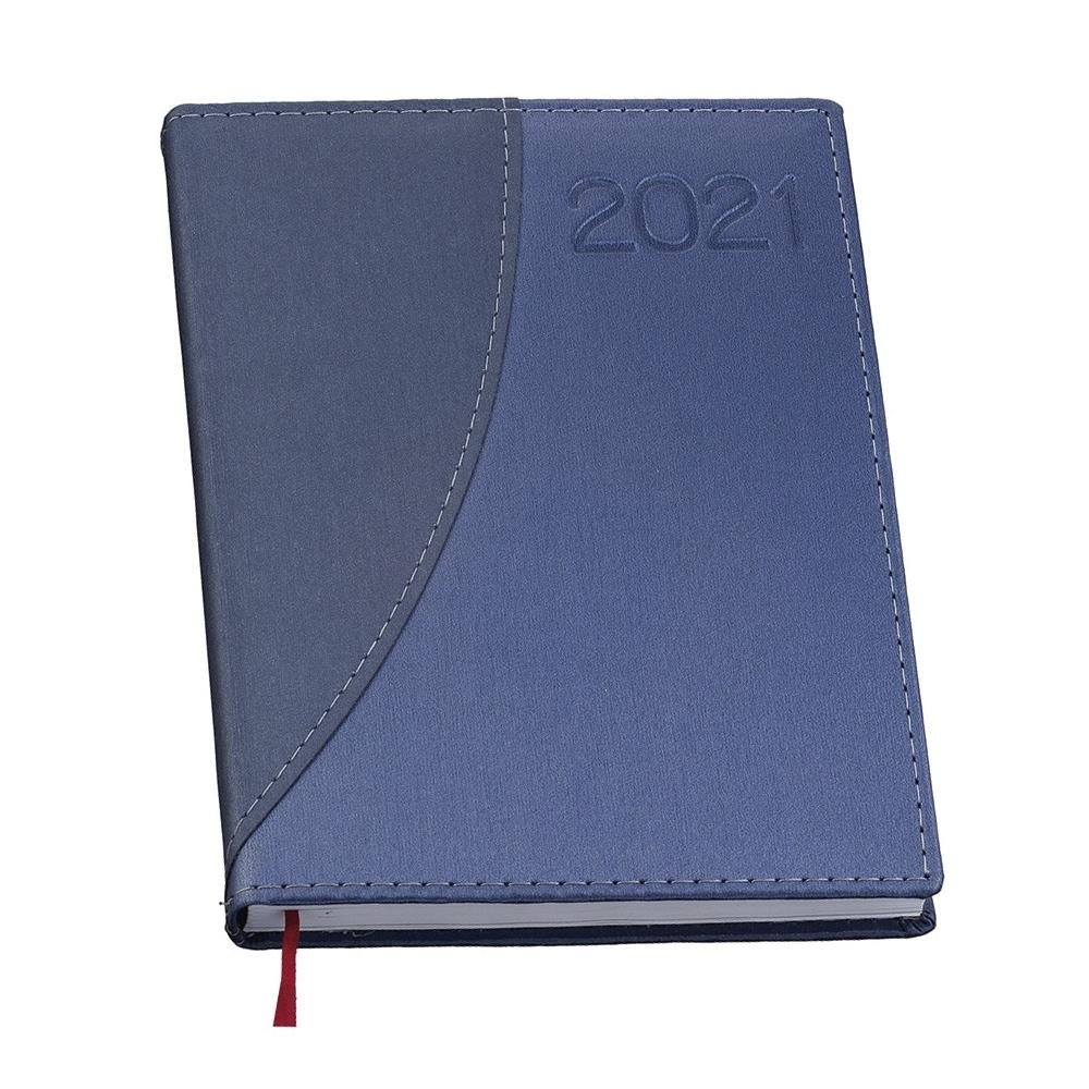 Agenda Diária 2021