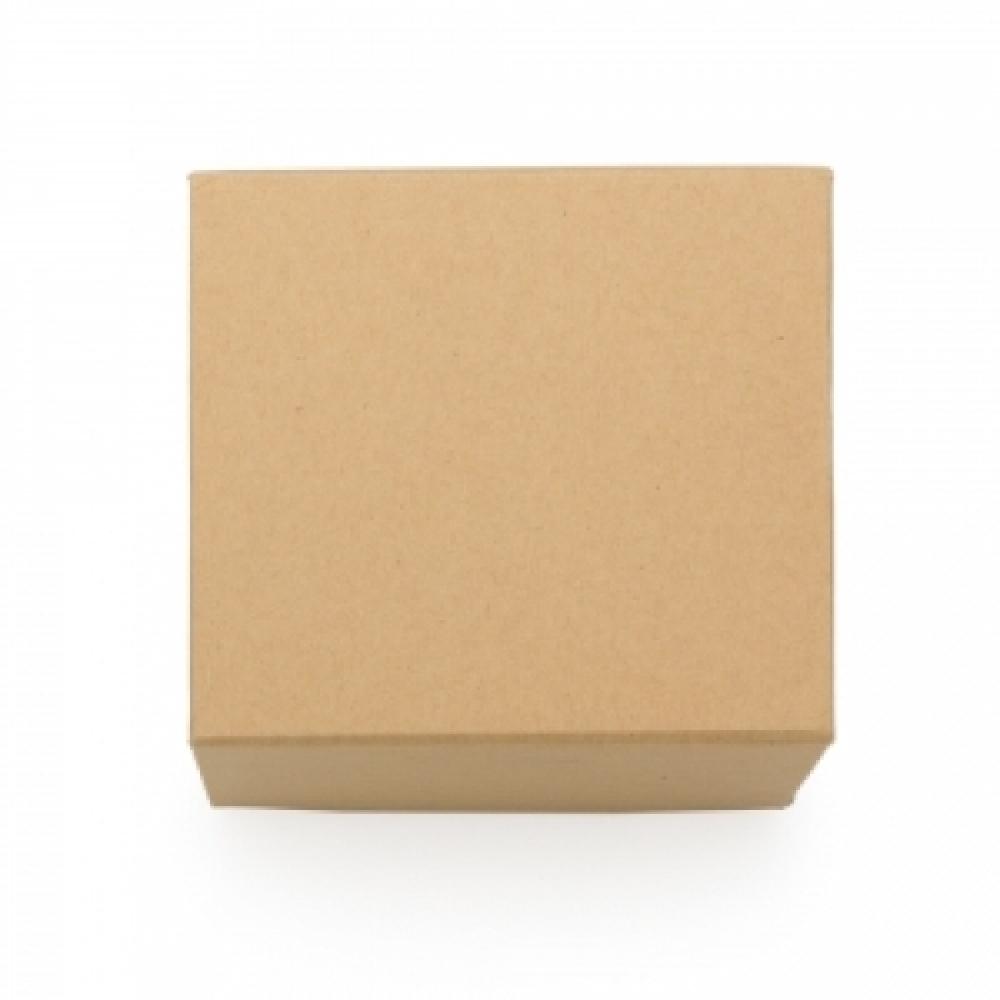 Bloco de Anotações Cubo com Caneta