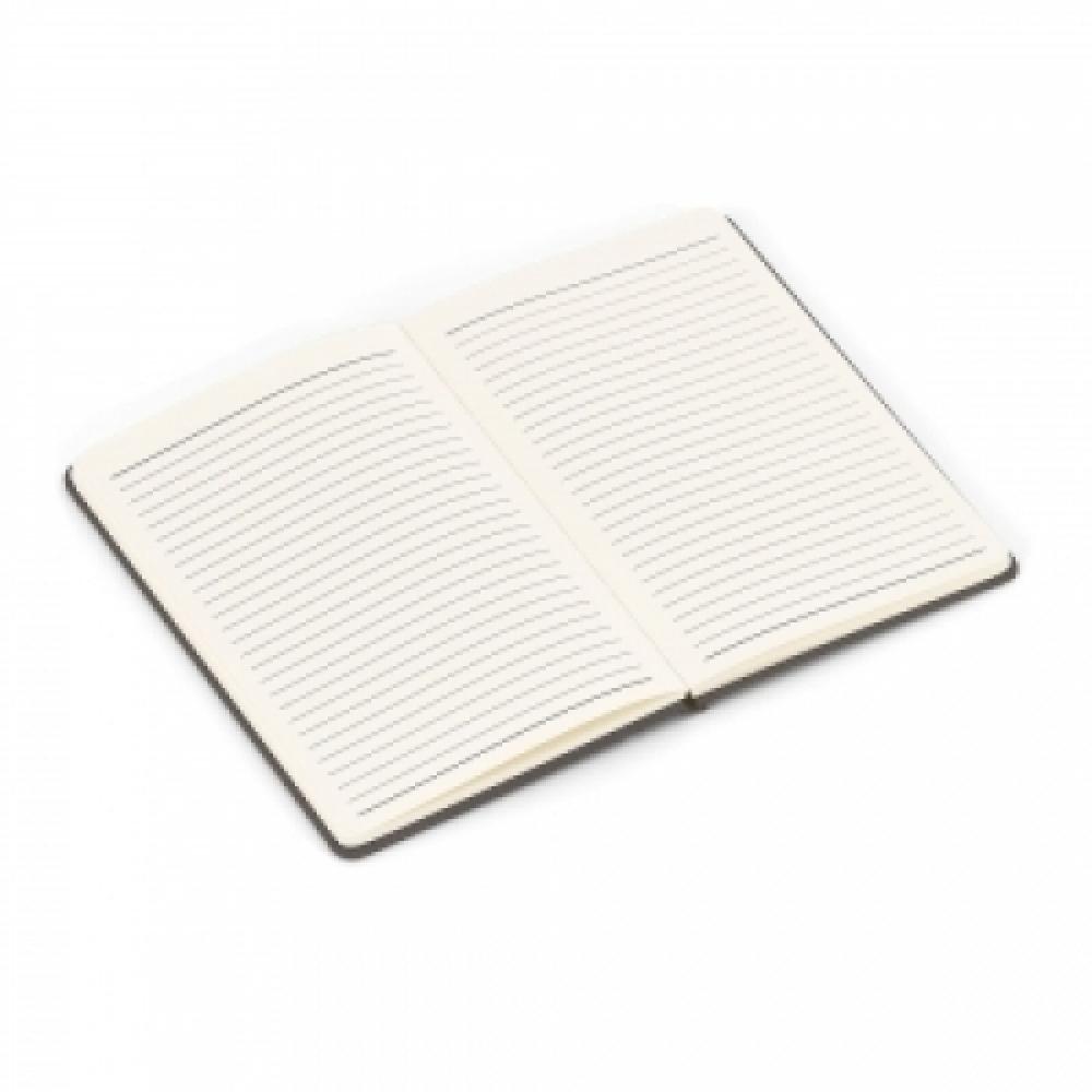 Caderno Carregador Indução