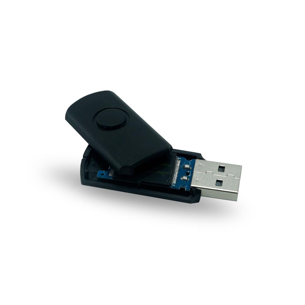 Memória PCBA 4GB-8GB-16GB