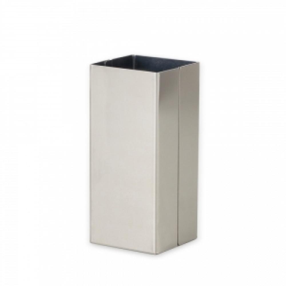 Porta Canetas Metal